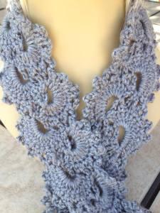 QueenAnnsLaceScarf