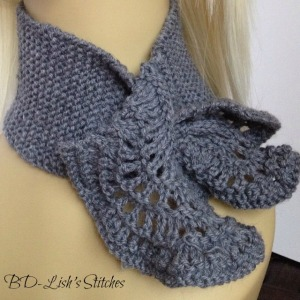 knitlacescarf